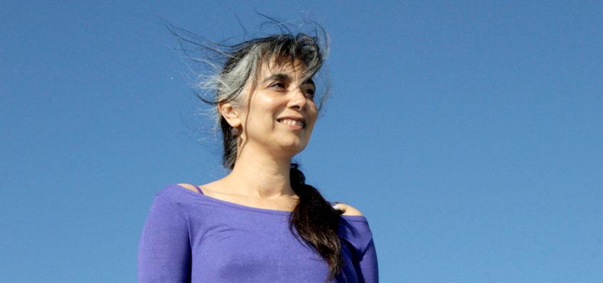 Ana María Duarte